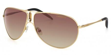 Óculos de Sol Carrera Gipsy
