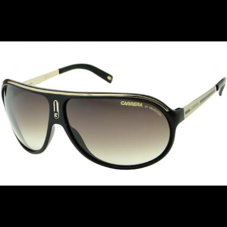 Óculos de Sol Carrera Rush