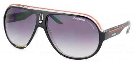 d5c11b2060 Óculos de Sol Carrera Speedway