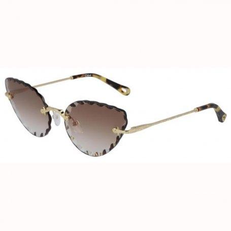 Óculos de Sol Chloé Rosie