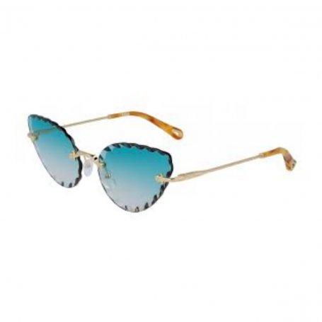 Óculos de Sol Chloé Rossie