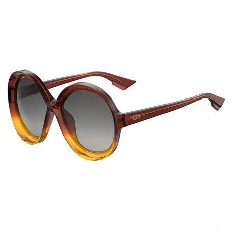Óculos de Sol Dior Bianca
