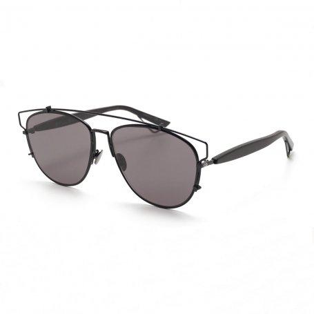Óculos de Sol Dior Technologic