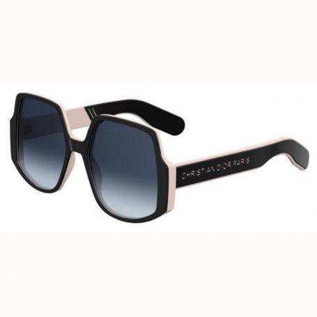 Óculos de Sol Dior Inside Out 1