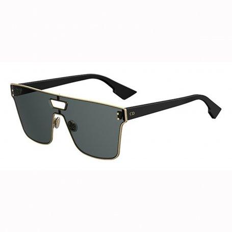 e9a8b0c683549 Compre Óculos de Sol Dior Izon 1 em 10X