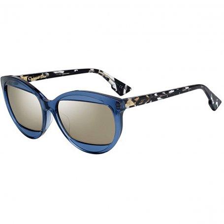 Óculos de Sol Dior Mania 2