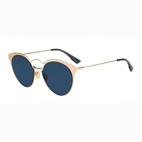 Óculos de Sol Dior Nebula