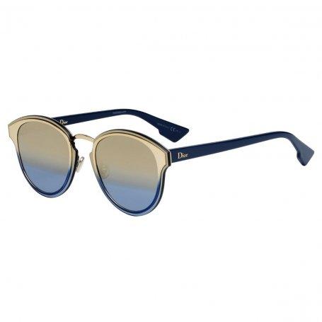 Óculos de Sol Dior Nightfall