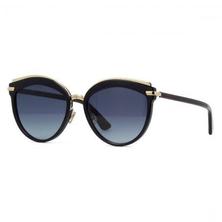 Óculos de Sol Dior Offset 2