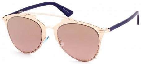 4a182a6e0 Compre Óculos de Sol Dior Reflected em 10X | Tri-Jóia Shop