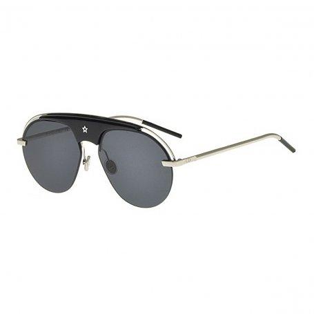 3603e31dde063 Compre Óculos de Sol Dior Revolution em 10X