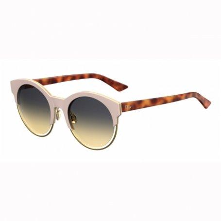 Óculos de Sol Dior Sideral1