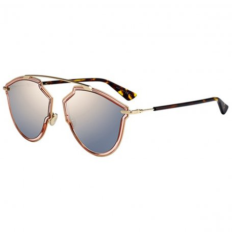 c2b3efca7b1 Compre Óculos de Sol Dior Soreal Rise em 10X