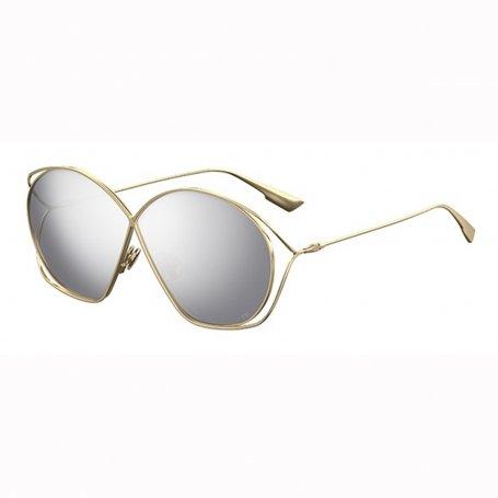 Óculos de Sol Dior Stellaire 2