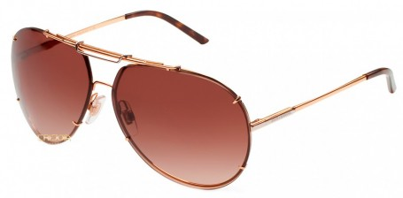 Óculos de Sol Dolce & Gabanna DG2075