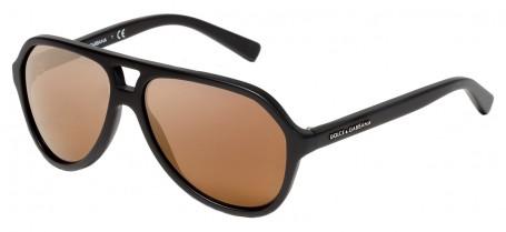 Óculos de Sol Dolce & Gabbana Infantil