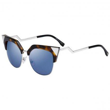 Óculos de Sol Fendi Iridia