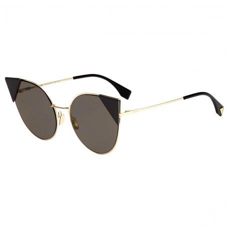 Óculos de Sol Fendi Lei