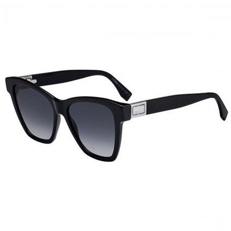 Óculos de Sol Fendi Peekaboo