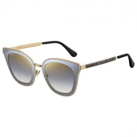 Óculos de Sol Jimmy Choo