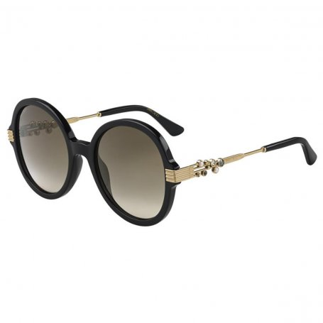 Óculos de Sol Jimmy Choo Adria/G/S