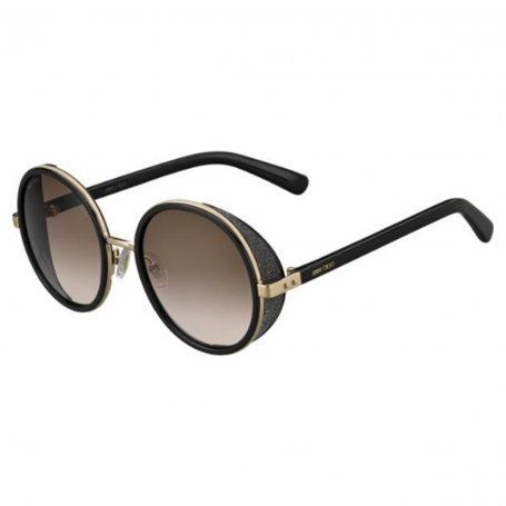 Óculos de Sol Jimmy Choo Andie