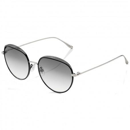 Óculos de Sol Jimmy Choo Ello