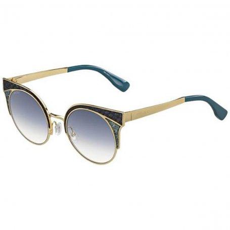 Óculos de Sol Jimmy Choo Ora