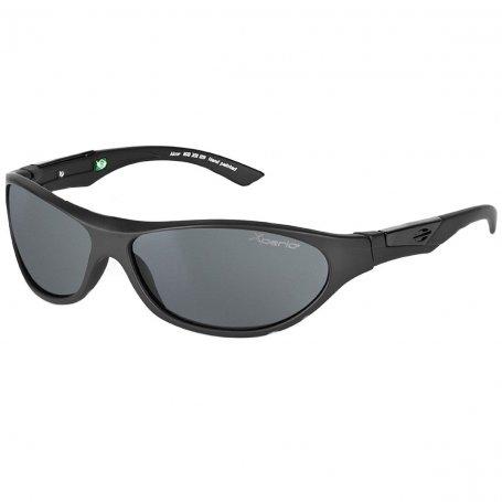 Óculos de Sol Mormaii ALCOR