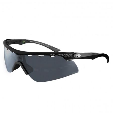 Óculos de Sol Mormaii Athlon II
