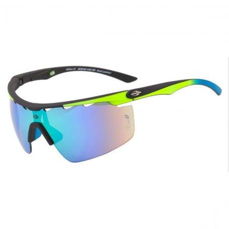 Óculos de Sol Mormaii Athlon IV