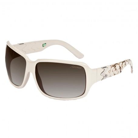 Óculos de Sol Mormaii Flora