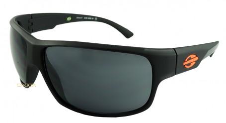 Óculos de Sol Mormaii Joaca II