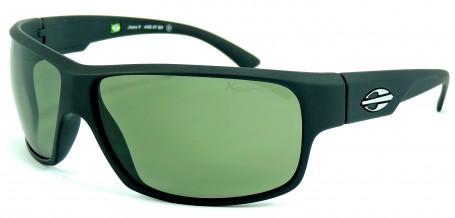 Óculos de Sol Mormaii Malibu