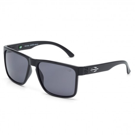 Óculos de Sol Mormaii Monterey