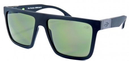 Óculos de Sol Mormaii San Francisco