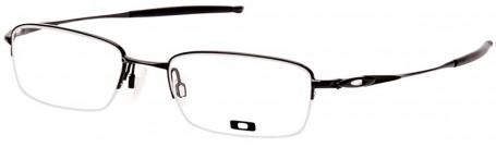 Óculos de Grau Oakley