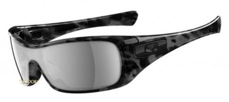 Óculos de Sol Oakley Antix