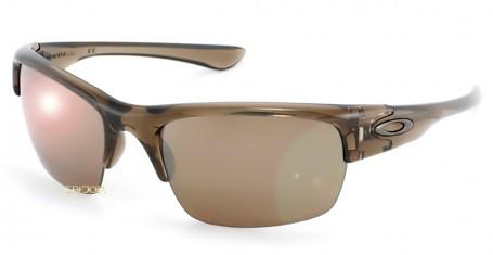 Óculos de Sol Oakley Bottlecap