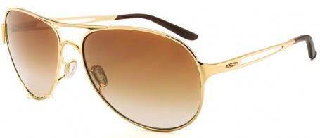 Óculos de Sol Oakley Caveat 137