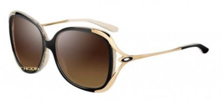 Óculos de Sol Oakley Changeover