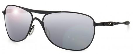 Óculos de Sol Oakley Crosshair