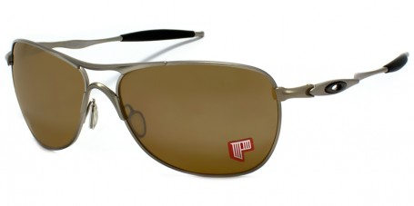 Óculos de Sol Oakley Crosshair TI