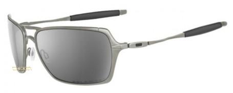 Óculos de Sol Oakley Inmate
