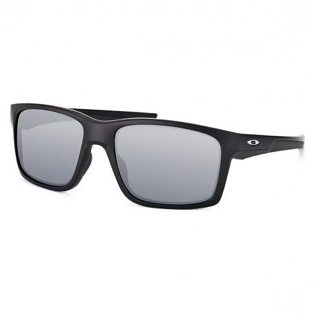 Óculos de Sol Oakley Mainlink