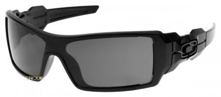Óculos de Sol Oakley Oil Rig OO9081 e2c8d3c731