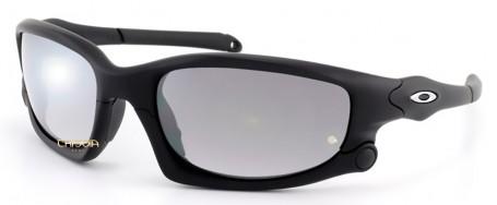 Óculos de Sol Oakley Split Jacket