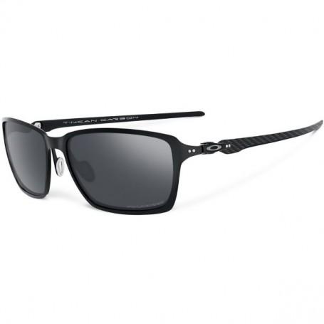 Óculos de Sol Oakley Tincan