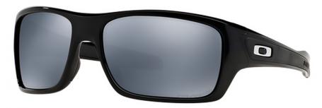 Óculos de Sol Oakley Turbine