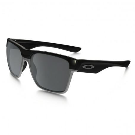 Óculos de Sol Oakley Twoface XL